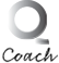 Q Coach
