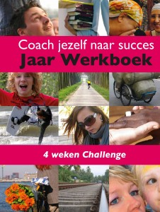 01_Coach_Agenda_2011_Cover_PDF