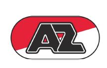 AZ & Quality Contact