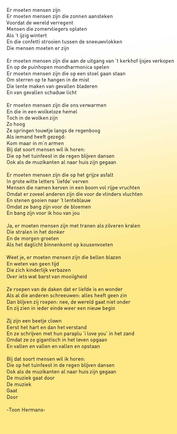Gedicht-Toon-Hermans_Quality-Contact