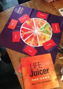 LifeJuicer_QualityContact